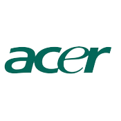 itmaster-service-ACER.png
