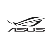 itmaster-service-ASUS.png