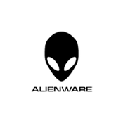 itmaster-service-Alienware.png
