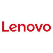 itmaster-service-Lenovo.png