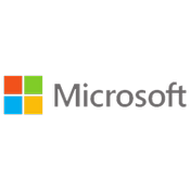 itmaster-service-Microsoft.png