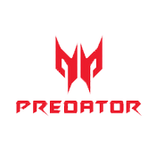 itmaster-service-PREDATOR.png