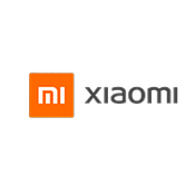 itmaster-service-Xiaomi.png