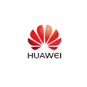itmaster-service-huawei.png